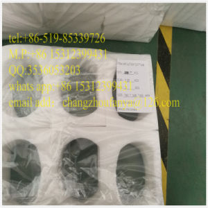 EPE Foam for Inner Package Shockproof Buffer pictures & photos