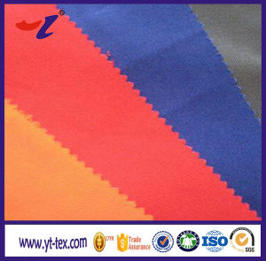 320GSM Functional Fireproof Flame-Retardant Fabric Functional Textile pictures & photos