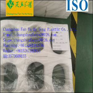 Best Protective Package for shipment EPE Foam for Eggs Tray pictures & photos