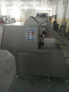 Meat Slicer /Meat Machine/Food Processing Machine pictures & photos
