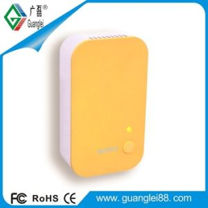 Ce RoHS Mini Air Purifier Gl 132 Ozone Air Cleaning pictures & photos