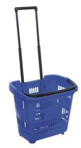 Shopping Basket pictures & photos