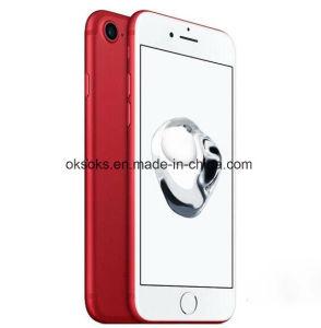 Original Unlocked I OS Phone 7 128GB Mobile Phone 4G Smartphone pictures & photos