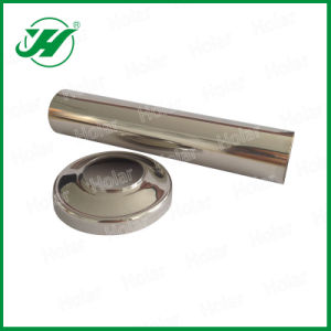 The Largest Decorative Stainless Steel Tube Professional Manufacturer pictures & photos