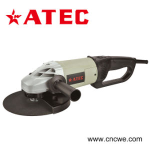 2350W 180/230mm Power Tools Angle Grinder (AT8316B) pictures & photos
