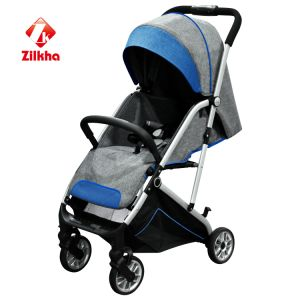 En1888 Approved Safety Stroller Chinese Factories Wholesale pictures & photos