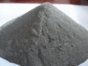 Titanium Powder