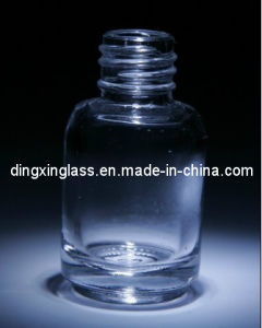 Nail Polish Bottle (DH-132)