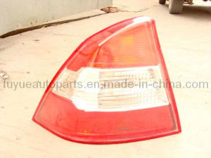 Rear Lamp for Ford Focus 05-09 With Three Box
