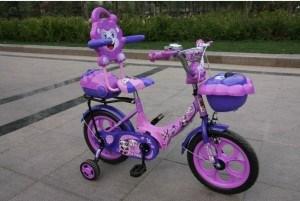 Baby Bicycle / Children Bicycle /Kids Bike /Kids Bicycle /Children Bike
