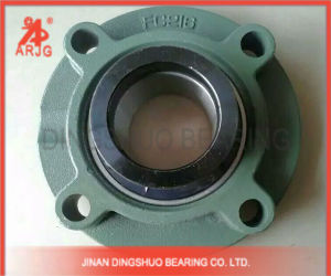 Original Imported Ucfc216 Pillow Block Bearing (ARJG, SKF, NSK, TIMKEN, KOYO, NACHI, NTN) pictures & photos