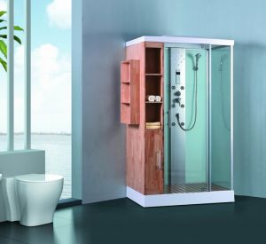 Shower Cabinet (ANS-896B)
