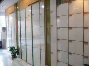 Ceramic Glazed Wall Tiles Inkjet Wall Tiles 300*600mm pictures & photos