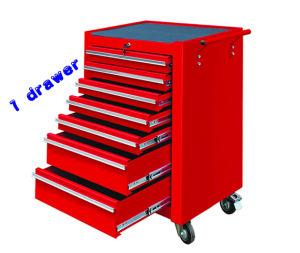 Tool Cabinet Cart (JH15004)