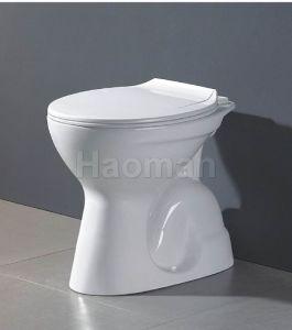 One Piece Toilet (HM-2011)