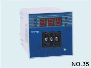 Temperature Controller (SG-771)