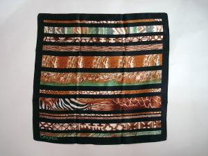 Fashion Scarves (HDW1539)