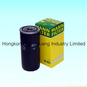 Screw Air Compressor Air Oil Separator Air Filer W962 pictures & photos