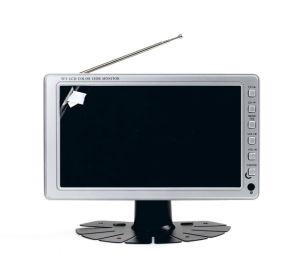 """7"""" LCD ISDB-T TV (KL-ISDB700)"""