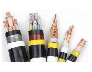 XLPE Power Cable (YJV, YJLV, YJV22, YJLV22) pictures & photos