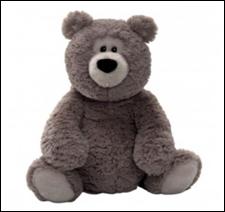 Teddy Bear (ER145)