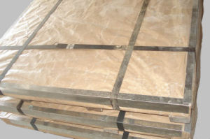 Stainless Steel Sheet/Plate/Coil -310S/316L/321/304/202/201/430/410/409