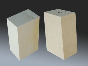 Porous Silica Brick Light Weight Silica Bricks pictures & photos