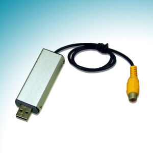 Usb Video Adapter (VA-353)