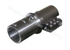 High Precision CNC Machining Parts with Competitive Price (KB-129)