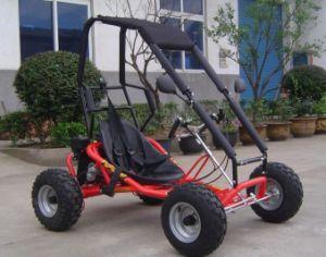 ATV / Go Kart (G-50A-3)