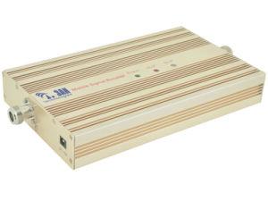 1800 Signal Repeater (SR-20-1D)