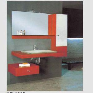 Bathroom Cabinet (BC92)