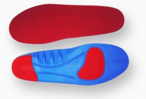 Diabetic Insoles, Timeless Comfort pictures & photos
