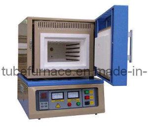 Box Furnace AY-BF-1250
