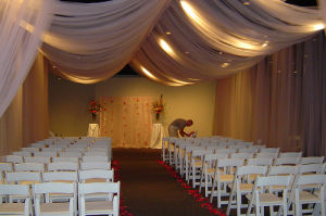Wedding Tent/ Outdoor Lesiure Tent