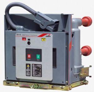 Vacuum Circuit Breaker pictures & photos