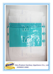 Cheap Adult Diaper From China pictures & photos
