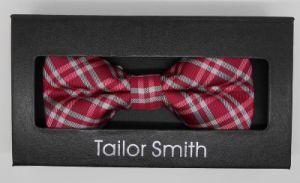 New Design Fashion Men′s Woven Bow Tie (DSCN0083) pictures & photos