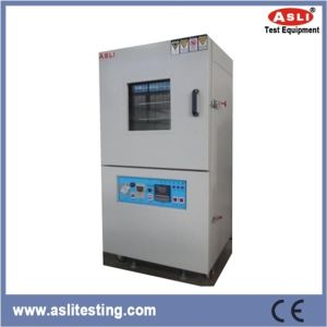 Rud-60 Low Price Laboratory Hot Air Vacuum Drying Oven pictures & photos