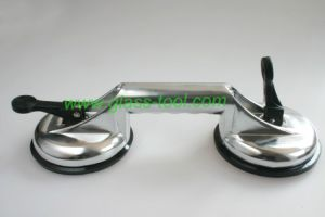 Suction Lifter (8858A-1) pictures & photos