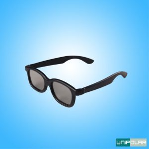 polarized fishing glasses  circular polarized