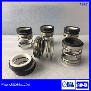 Johncrane Type 21 Mechanical Seals Made in China OEM Service Available pictures & photos