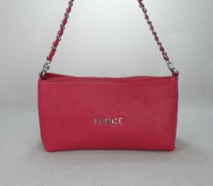 Fashion Clutch Bag (10037-2)