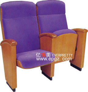 Ey-168-Public Chair & Seating / Cinema Chair & Seating / Auditorium Chair & Seating pictures & photos
