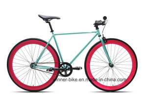 Fixed Gear Bicycle pictures & photos