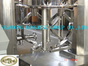 Planetary Disperser (SXSDHJ) pictures & photos