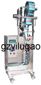 Liquid Honey Oil Suace Packing Machine (DXD-50Y) pictures & photos