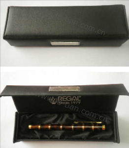 High Class Pen Set as Business Gift (LT-C321) pictures & photos
