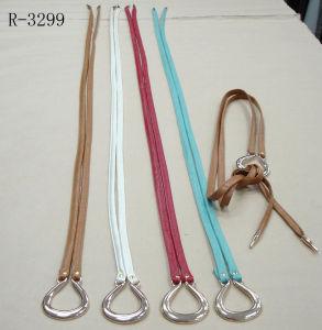 PVC Belt (R-3299)