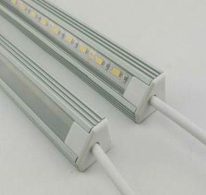 Best Service, High Quality LED Light Roof Bar
